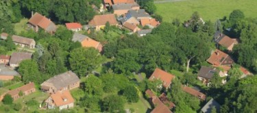 Foto: Gudrun Bölte, OV Lüchow