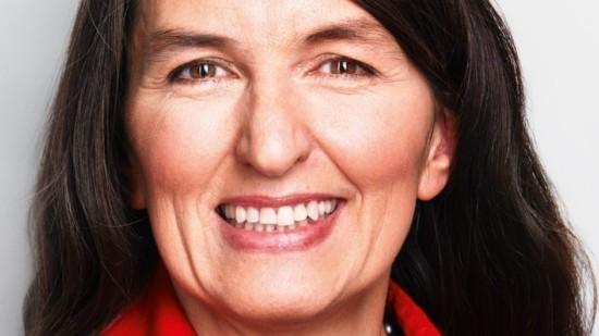 Kirsten Lühmann, MdB Wahlkreis 2
