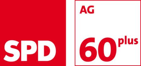 Logo Spd-ag60plus Rgb Ohne Typo